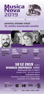 MusicaNova2019_POZVANKA_99x210_interpreti